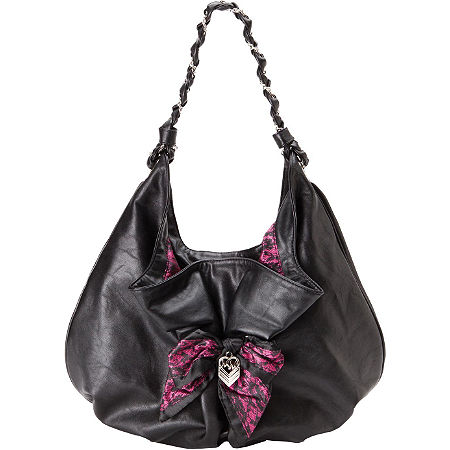 Metal Mulisha Women's Come Closer Purse - Main