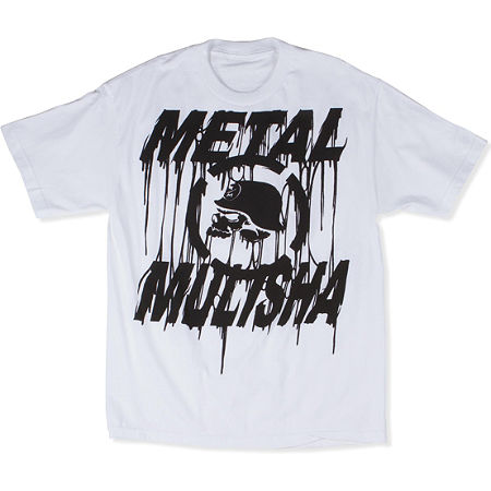 Metal Mulisha Goo T-Shirt - Main