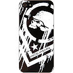 Metal Mulisha Chevron iPhone 5 Case - Cruiser Collectibles