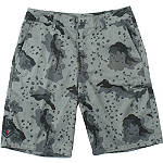 Metal Mulisha Clutch Shorts - Shop All Metal Mulisha Products