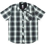 Metal Mulisha Stratored Shirt - Mens Casual Cruiser Shop Shirts
