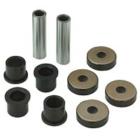 Moose A-Arm Bearing Kit Upper