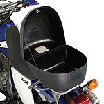 Moose Expedition Hard Case Trunk - Moose Dirt Bike Products