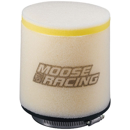 Moose Air Filter - Main