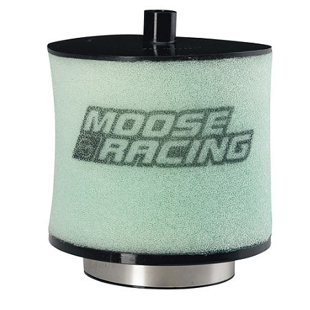 Moose Pre-Oiled Air Filter - Main