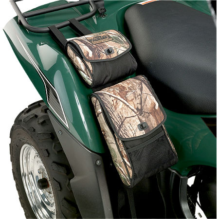 Moose Bighorn Fender Bag - Realtree - Main
