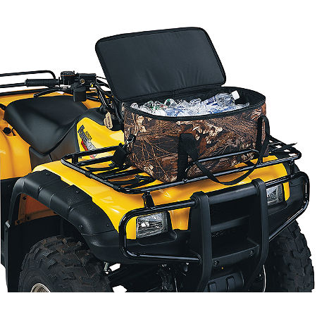 Moose Rack Cooler Bag - Mossy Oak Break-Up - Main