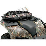 Moose Big Horn Rack Bow Bag - Dirt Bike Hunting