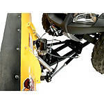 Moose Hydraulic Turn Kit - Moose Dirt Bike Plows and Tire Chains