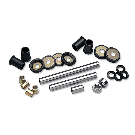 Moose Independent Rear Suspension Bearing Kit - Main