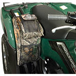 NRA By Moose Legacy Fender Bag - NRA By Moose Utility ATV Farming