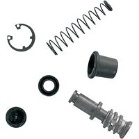 Moose Master Cylinder Repair Kit - Front