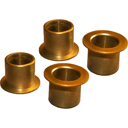 Moose Manual Lift Bushings - Main