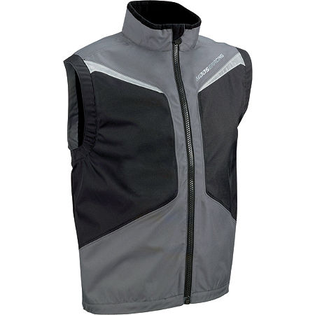 2012 Moose M1 Stealth Vest - Main