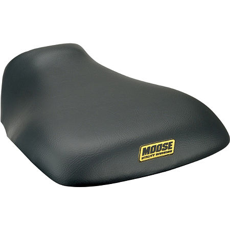 Moose OEM Replacement Seat Cover - Main
