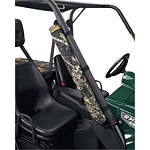 Moose UTV Roll Bar 6-Pack Cooler - Moose Utility ATV Body Parts and Accessories
