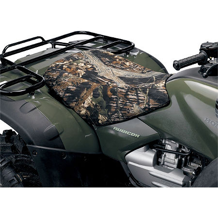 Moose Cordura Seat Cover - Mossy Oak