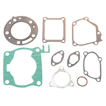 Moose Top End Gasket Set - Main