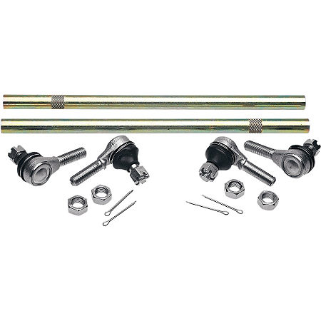 Moose Tie Rod Upgrade Kit - Main