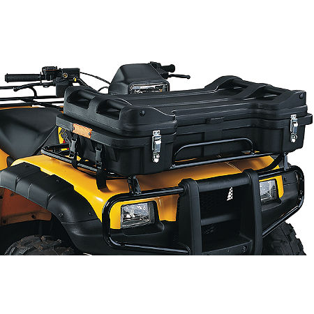 Moose Prospector Front Trunk - Main