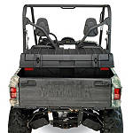 Moose Universal Bed Trunk - Utility ATV Seats and Backrests