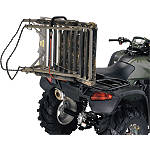 NRA By Moose Tree Stand Carrier - NRA By Moose Utility ATV Farming