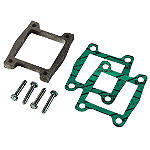 Moose Torque Spacer Kit - ATV Reeds and Reed Valves