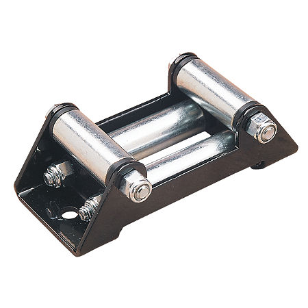 Moose Winch Roller Fairlead - Main