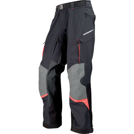 2013 Moose Monarch Pass Pants - Main