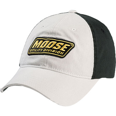Moose Mud Boggtrotter Hat - Main