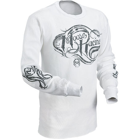 Moose Dexteritee Long Sleeve Thermal - Main
