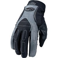Moose Utility Riding Gloves