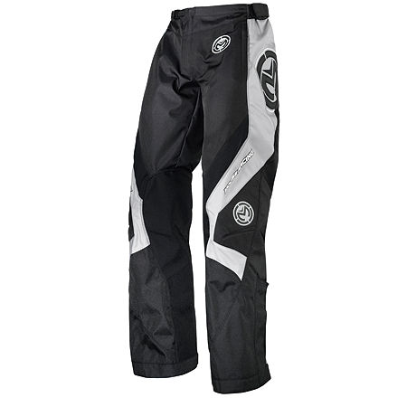 2013 Moose Qualifier OTB Pants - Main