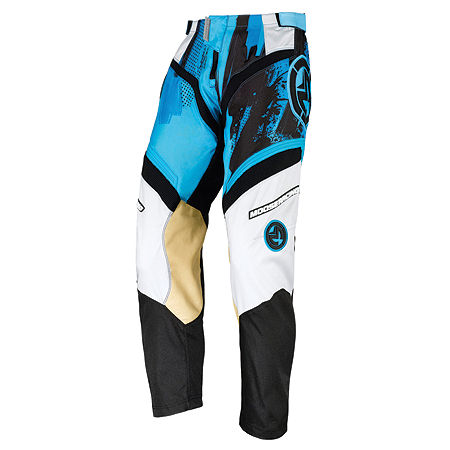 2012 Moose M1 Pants - Main