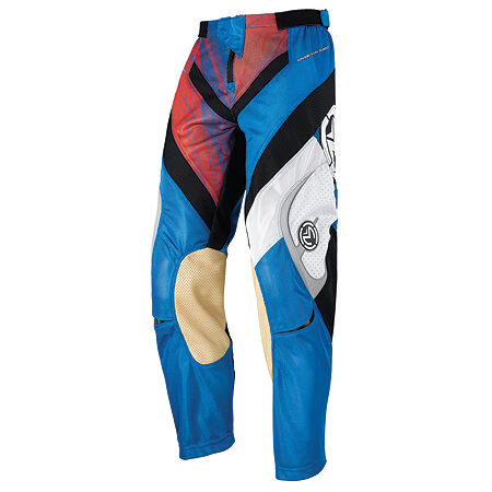 2012 Moose Sahara Pants - Main