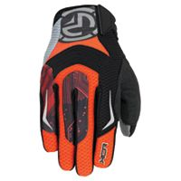 2012 Moose XCR Gloves