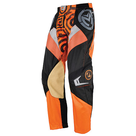 2012 Moose XCR Pants - Main