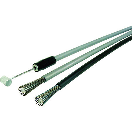 Motion Pro Hand Brake Cable - Main