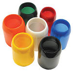 Motion Pro Fork Seal Bullets - Motion Pro Dirt Bike Products