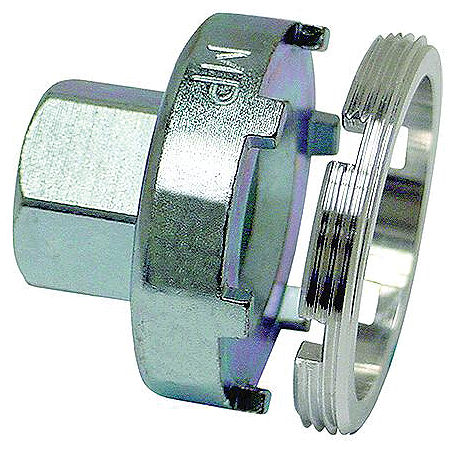 Motion Pro Seal/Bearing Ring Tool - 44mm - Main