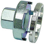 Motion Pro Seal/Bearing Ring Tool - 44mm - Bearings & Seals