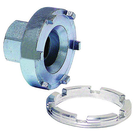 Motion Pro Seal/Bearing Ring Tool - 47mm - Main