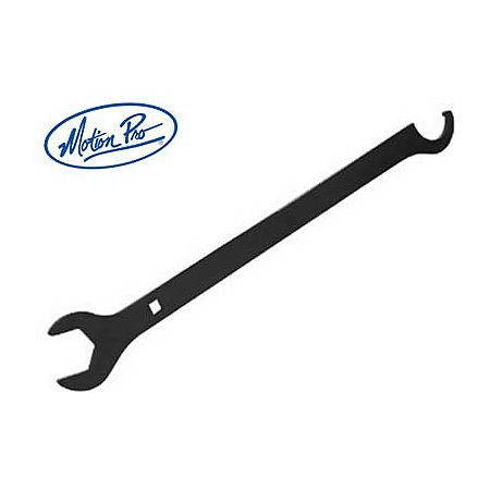 Motion Pro T-Stem Nut Wrench - Main