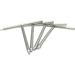 Motion Pro Allen T-Handle 4-Pack - Motion Pro 10 Slot T-Handle Rack