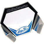 Motion Pro Air Gauge Holder - Motion Pro Dirt Bike Tires