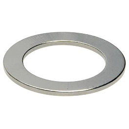 "Motion Pro Oil Filter Magnet - 1"" - Powerstands Racing Non-Spool Hardware For Econo Rear Stand"