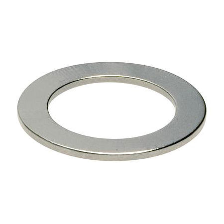 Motion Pro Oil Filter Magnet - 18mm - Main