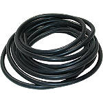 Motion Pro SyncPro Replacement Hose -  Motorcycle Tools and Maintenance
