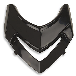 Maier Hood - Polaris - Maier Dash / Switch Holder - Polaris