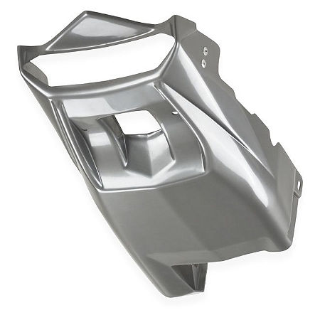 Maier Tail Light Cover - Yamaha - Main